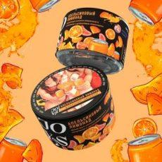 апельсиновый лимонад джойс