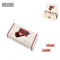 68006A Фильтры